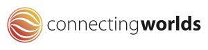 connecting-worlds_logo-ligg_cmyk_2016