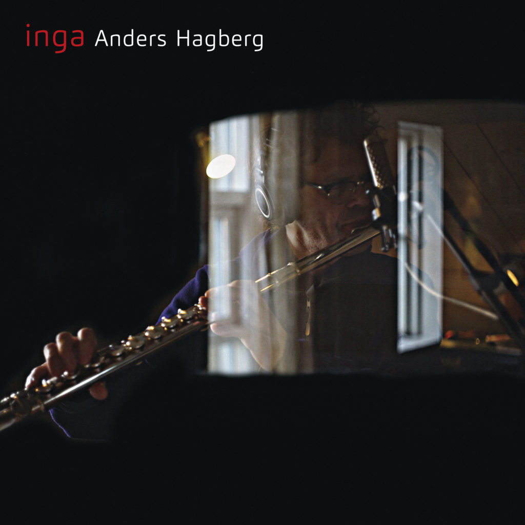 anders-hagberg-inga-single-dl+st_2020-2
