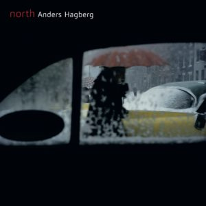 Anders Hagberg Quartet - North_CD_2020 NEW (kopia)